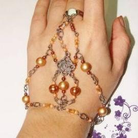 Ислам - Женская одежда и украшения